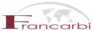 Logo de Francarbi